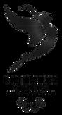 la2024 logo.png