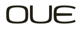 oue-developer-logo.png