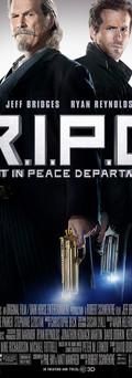 RIPD Poster.jpg