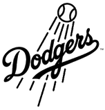 Los_Angeles_Dodgers_Logo.png