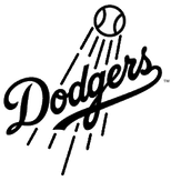 Los_Angeles_Dodgers_Logo.png