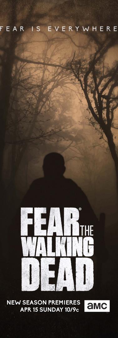 Fear the Walking Dead 2.jpg