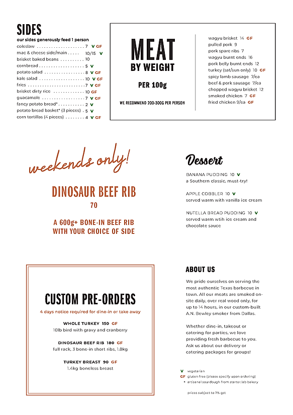Decker Food Menu 02-02_Page_2.png