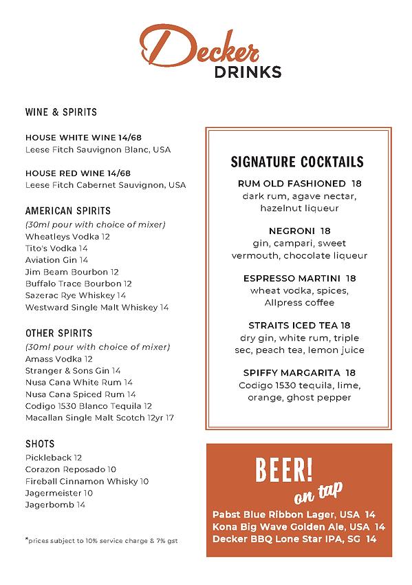 Decker Drinks Menu 28-09_Page_1.png