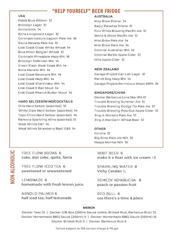 Decker Drinks Menu 28-09_Page_2.png