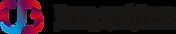 Логотип_УБРиР.png