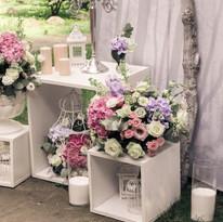 decorations-mariage-bouquets-fleurs-boug