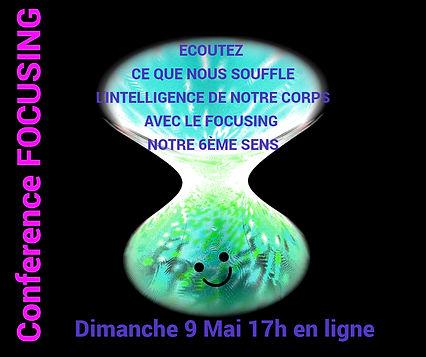 Conférence Focusing en ligne.jpg