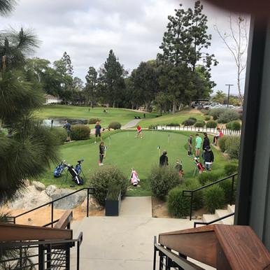 golfput.jpg
