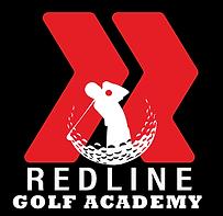 Golf_Academy_Logo.png