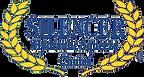 Dubas-Equipment-Logo-Silencer-Chutes-2x.