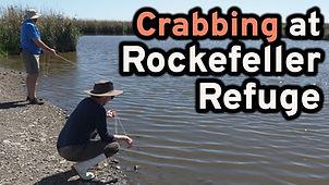 crabbing youtube thumbnail.jpg