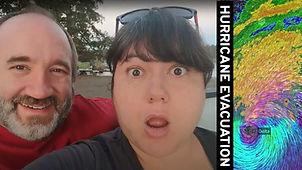 hurricane evacuation.jpg