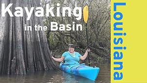 kayakinginthebasin.jpg