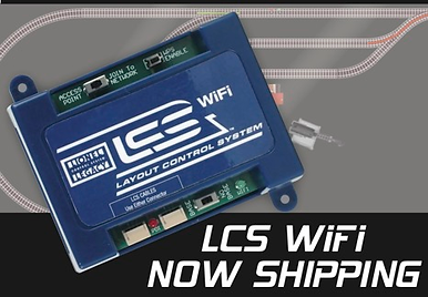 wifi-shipping-crop[1].png