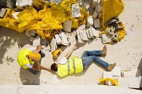 Construction - Worker.jpg