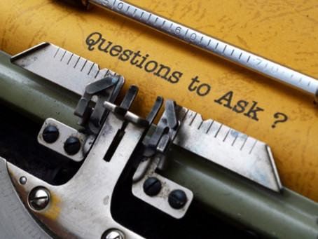 COVID-19 P&C Insurance Questions For Employers