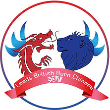 British Born Chinese (BBC)