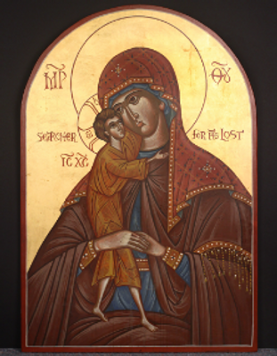 Website Prep - Theotokos icon (003).png