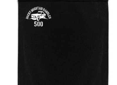 RMR 500 FACE COVERING GAITER