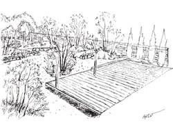 庭造り 造園