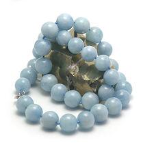 perle-ronde-15-mm-opaque-collier-en-pier