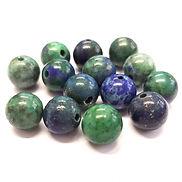 perles-pierre-synthetique-chrysocolle-la