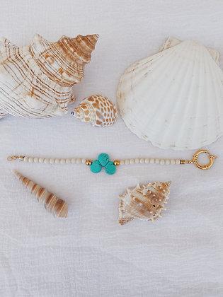 GOTA - Bracelet