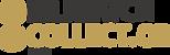 logo kwcor.png