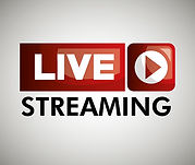 Live-Streaming-Events-1.jpg