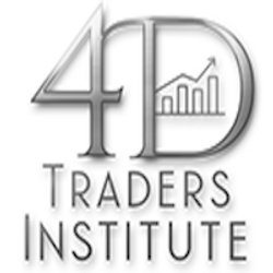 4D Traders