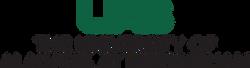 uab transparent logo