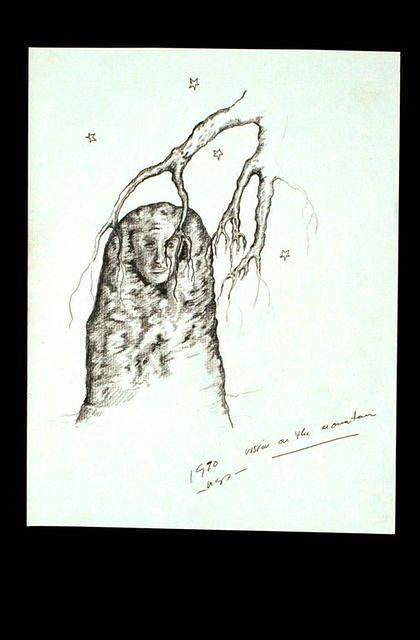drawings journal entries 95