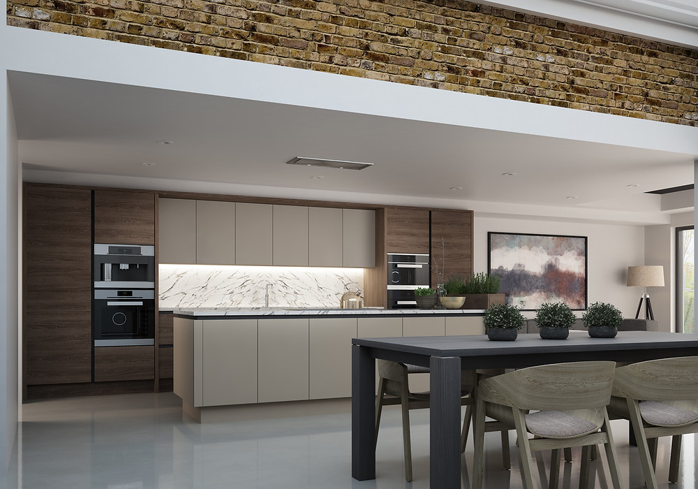 mayfair & verona, kitchen worktops, reading, berkshire