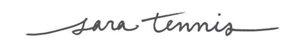 Signature Logo Transparent.png