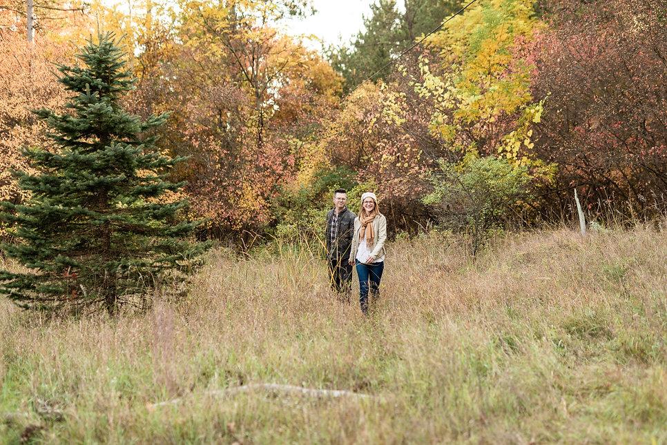 2020-Kyle&Sara-035.jpg