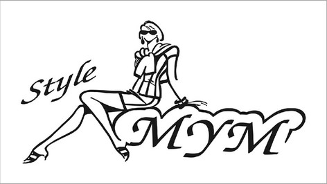 Style Mym Commercial