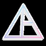 leirA logo tri only.png