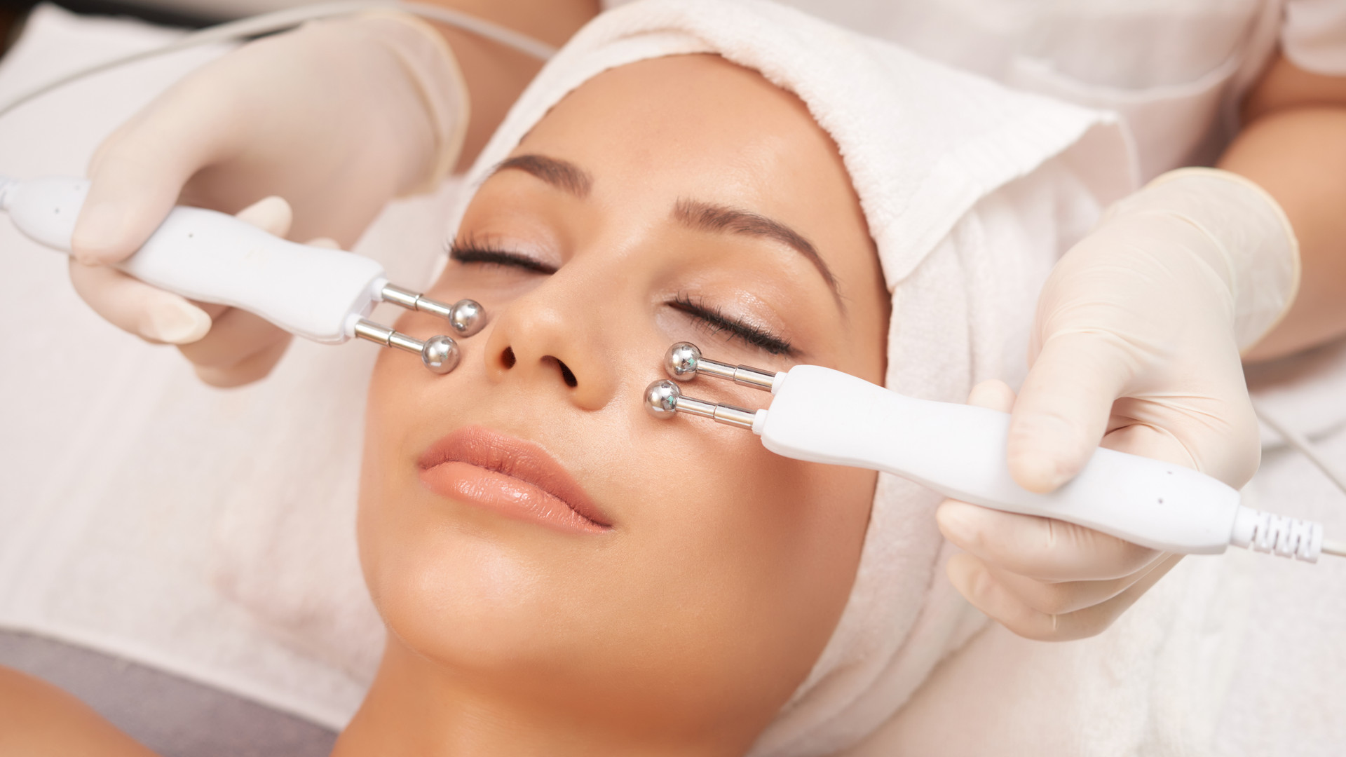 Advanced Cosmetic & Beauty Clinic