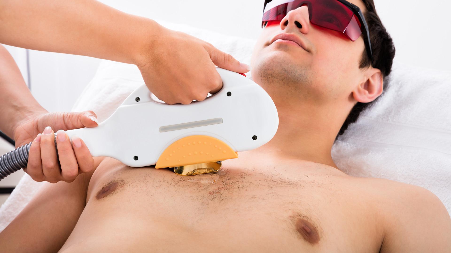 Advanced Cosmetic & Beauty Clinic