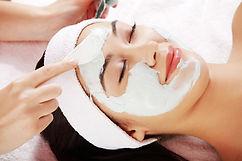 Asian face mask.jpg