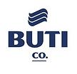 buti logo
