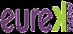 Logo Eureknow