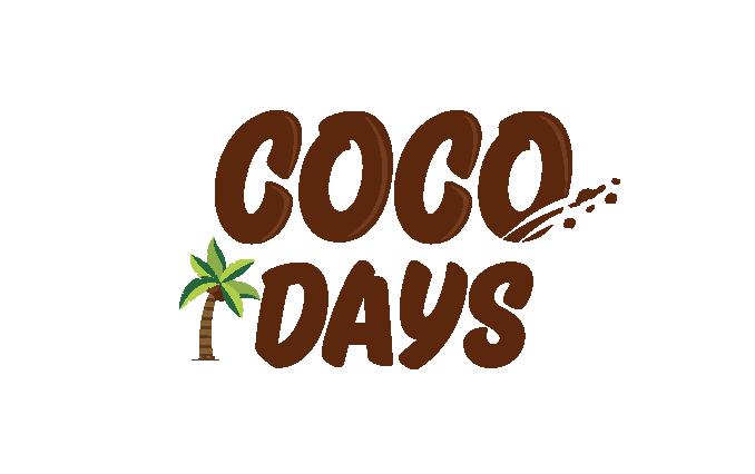 LOGOTIPO-COCO-DAYS (1)