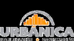 Logo urbanica ok