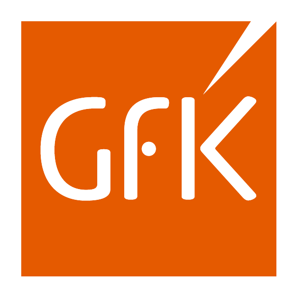 GfK New logo 2