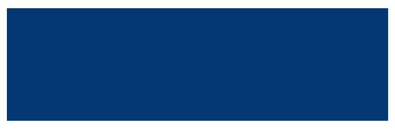 logo leterago