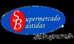 Logo Viveres Bastidas