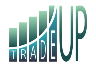 Logo 2020 Tradeup png