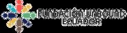 Logo fundación Unbound